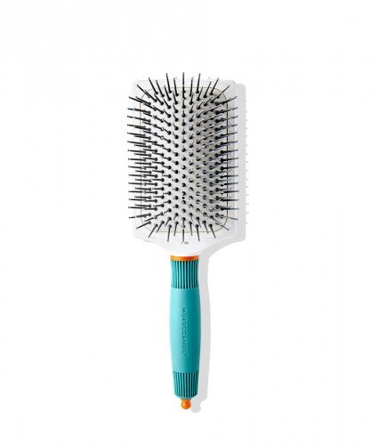 hair_ceramicbrush_paddle_1