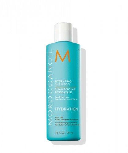 hair_hydrating_shampoo